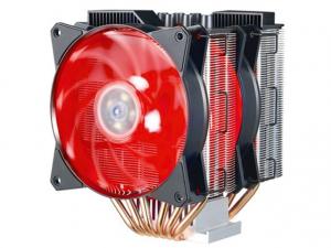 Wentylator CPU MasterAir MA621P TR4 Edition RGB