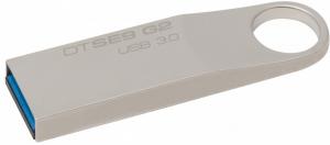 Data Traveler DTSE9G2 128GB USB3.0