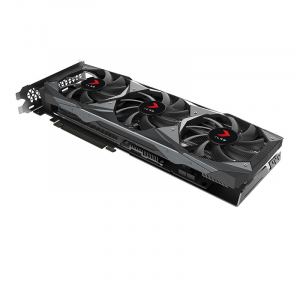 Karta graficzna GeForce Super RTX2080 8GB Triple Fan VCG20808STFMPB-O
