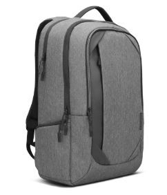 Plecak Business Casual 17