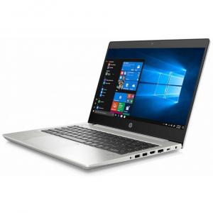 Laptop ProBook 445R G6 R7-3700U 256/8G 14cali W10P 7QL78EA
