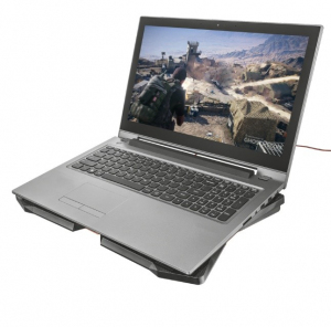 GXT 278 Notebook Cooling Stand