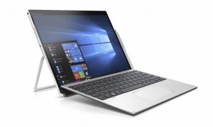 Notebook Elite x2 1013 G4 W10P i7-8565U/512/8G 7KN91EA