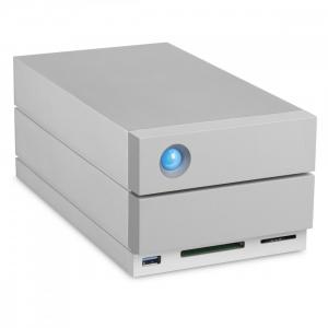 2big Dock Thunderbolt3 8 TB 3,5'' STGB8000400
