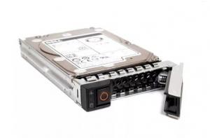 #Dell 300GB SAS 2,5' 15k Hot-Plug 400-ATII