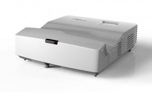 Projektor DW330UST DLP WXGA 3500AL 3Y/3Y