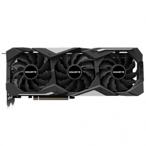 Karta graficzna GeForce RTX 2080 SUPER WF OC 8G GDDR6 256BIT HDMI/3DP