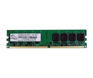 DDR2 2GB 800MHz CL5