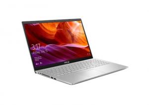 Laptop X509JA-BQ023T W10hHome i5-1035G 8/512/integ/15.6 indywidualne wyceny u PM