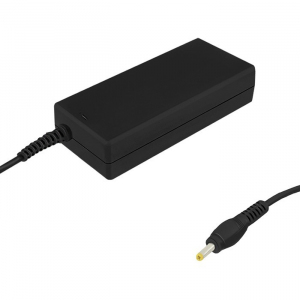 Zasilacz do Lenovo 45W | 20V | 2.25A | 4.0*1.7 | +kabel zasilający