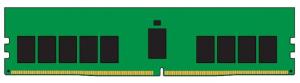 Moduł pamięci DDR4 16GB/2933 ECC Reg CL21 RDIMM 1Rx4 MICRON