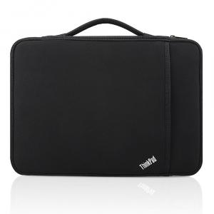 Etui ThinkPad 13 cali 4X40N18008