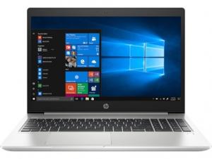 Notebook ProBook 450 G6 i5-8265U W10P 256/8G/15,6 5PP67EA