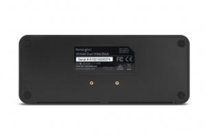 Uniwersalna stacja dokująca SD3600 USB 3.0