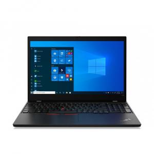 Laptop ThinkPad L15 G1 20U3000PPB W10Pro i7-10510U/8GB/256GB/INT/15.6 FHD/1YR CI