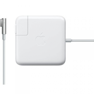 MagSafe Power Adapter 85W (MBPro 2010)