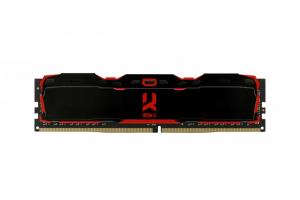 DDR4 IRDM X 4/2666 16-18-18 Czarny