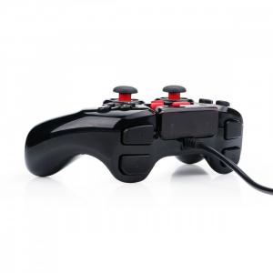 Kontroler SEYMUR 2 PC PS3