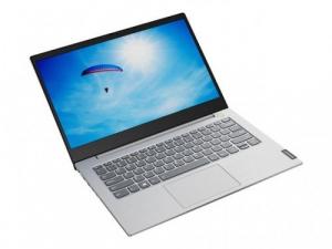 Laptop ThinkBook 15-IIL 20SM000FPB W10Pro i5-1035G1/8GB/256GB/INT/15.6 FHD/Mineral Grey/1YR CI