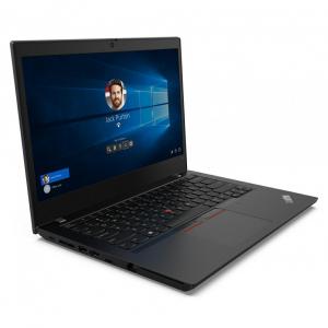 Laptop ThinkPad L14 AMD G1 20U50001PB W10Pro 4750U/16GB/512GB/INT/LTE/14.0 FHD/1YR CI