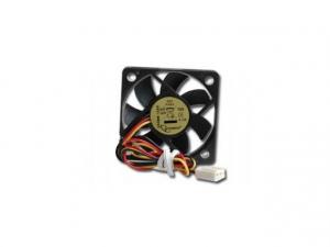 Wentylator VGA 50x50x10 3-Pin