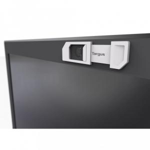 Osłona kamery internetowej Spy Guard (zestaw 3 sztuk)