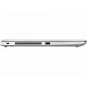 Laptop EliteBook 745 G6 R7-3700U W10P 512/16GB/14 6XE88EA