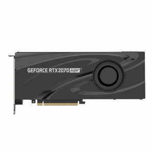 Karta graficzna GeForce RTX2070 8GB Super Blower VCG20708SBLMPB