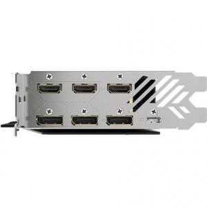 Karta graficzna AORUS GeForce RTX 2080 SUPER WF 8G GDDR6 256BIT 3DP/3HDMI