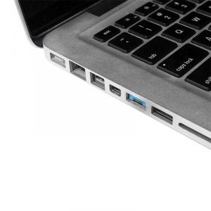 Blokada portów USB x10 bez klucza