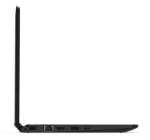 Laptop ThinkPad 11e Gen5 Yoga W10Home M3_7Y30/4GB/128GB/INT/11.6 HD/Touch/1YR CI