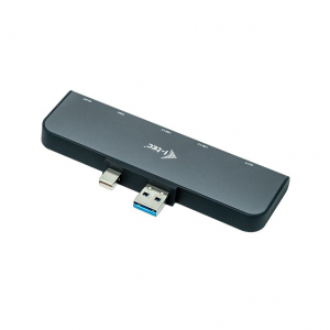 Stacja dokujaca Microsoft Surface PRO HDMI i MiniDP