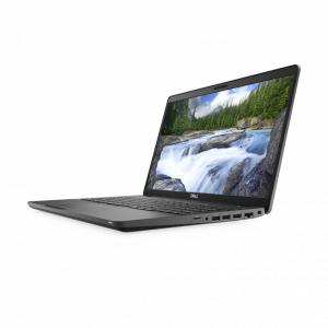 Latitude 5501 Win10Pro i7-9850H/512GB/16GB/Intel UHD 630/15.6