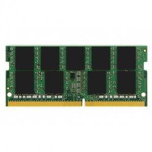 Pamięć notebookowa 16GB KCP426SD8/16