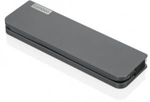 Stacja dokująca USB-C Mini Dock EU 40AU0065EU