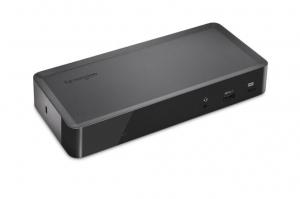Uniwersalna stacja dokująca SD4700P USB-C i USB
