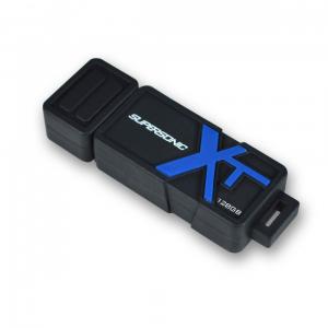 Boost XT 128GB USB 3.0 150MB/s wodo/wstrząsoodporny