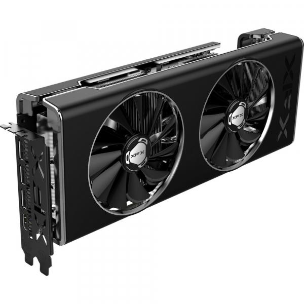 Karta graficzna Radeon RX 5700 XT THICC II 8GB GDDR6 (3x DP HDMI)